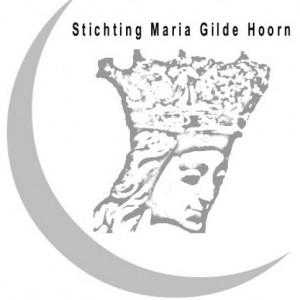 cropped-Logo-Stichting-Maria-Gilde-Hoorn.jpg